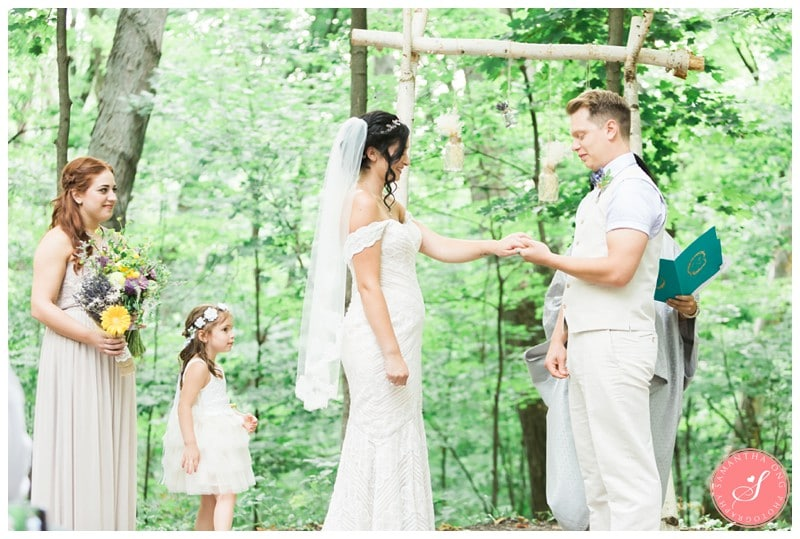 Kortright-Forest-Nature-Eco-Wedding-Photos-0042