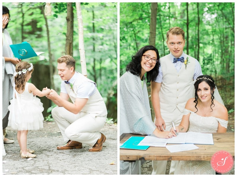 Kortright-Forest-Nature-Eco-Wedding-Photos-0044