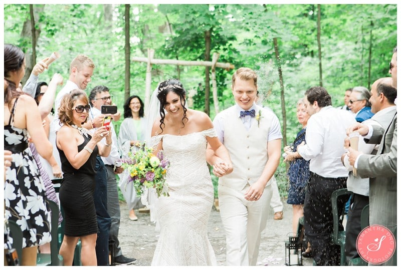Kortright-Forest-Nature-Eco-Wedding-Photos-0045