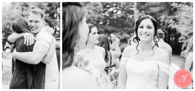 Kortright-Forest-Nature-Eco-Wedding-Photos-0046