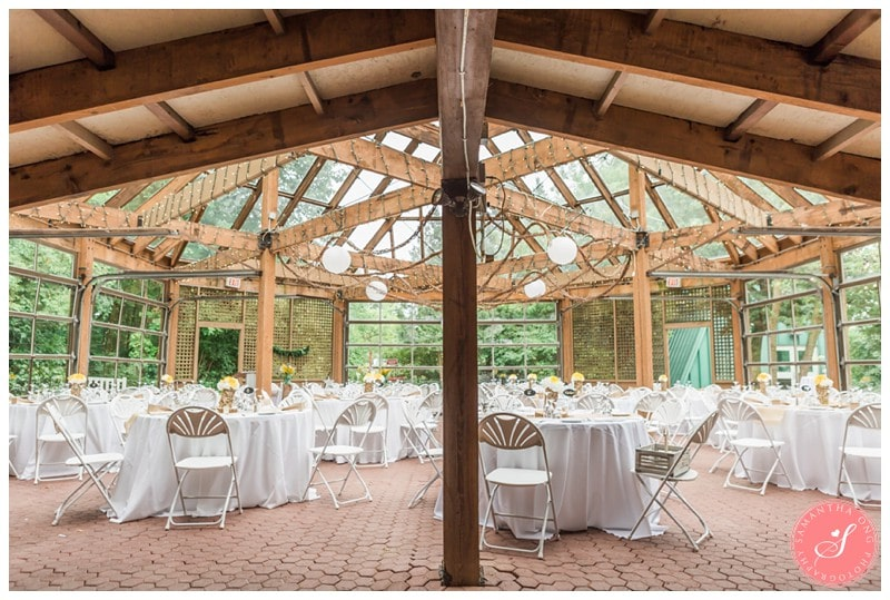 Kortright-Forest-Nature-Eco-Wedding-Photos-0047