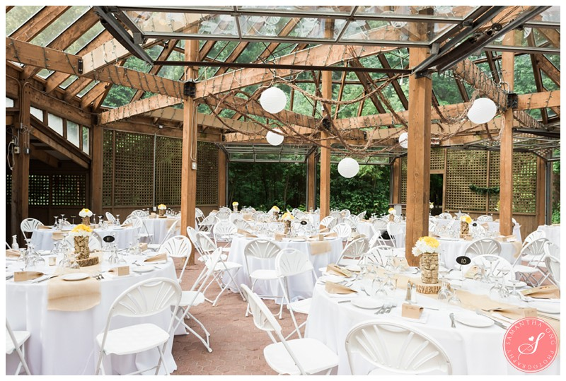 Kortright-Forest-Nature-Eco-Wedding-Photos-0048