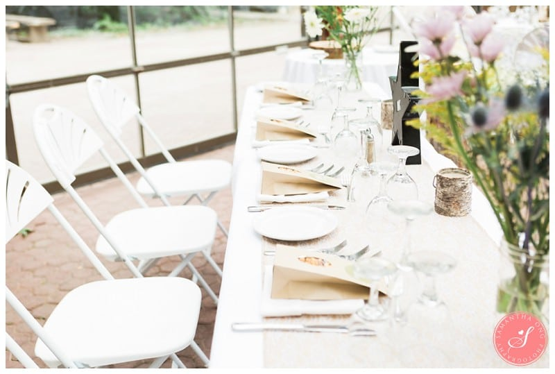 Kortright-Forest-Nature-Eco-Wedding-Photos-0050