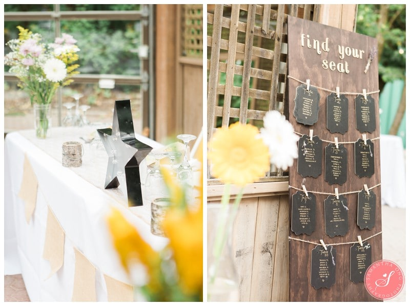Kortright-Forest-Nature-Eco-Wedding-Photos-0051