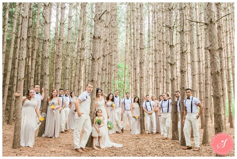 Kortright-Forest-Nature-Eco-Wedding-Photos-0054