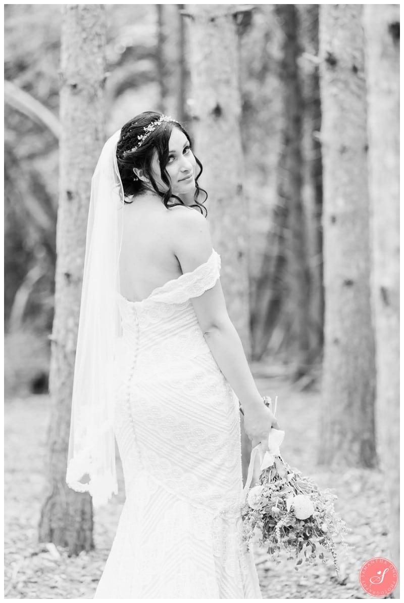 Kortright-Forest-Nature-Eco-Wedding-Photos-0055