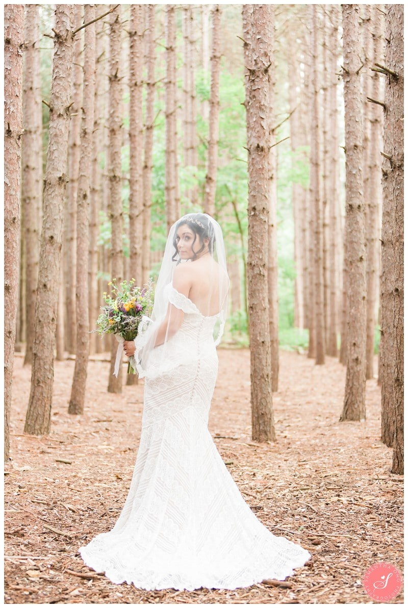 Kortright-Forest-Nature-Eco-Wedding-Photos-0056