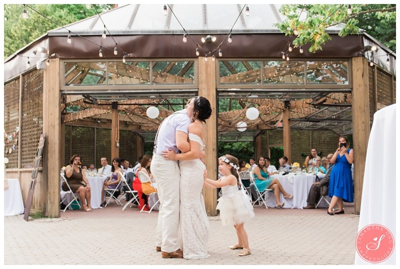 Kortright-Forest-Nature-Eco-Wedding-Photos-0057