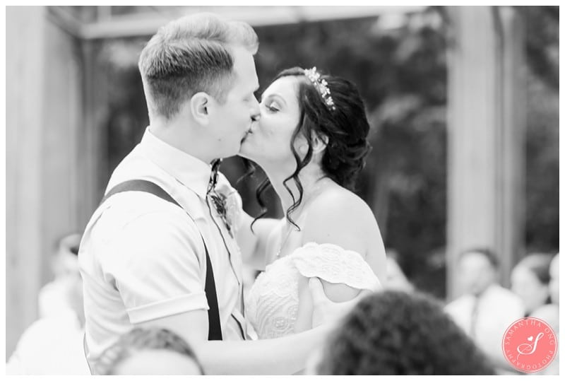 Kortright-Forest-Nature-Eco-Wedding-Photos-0059