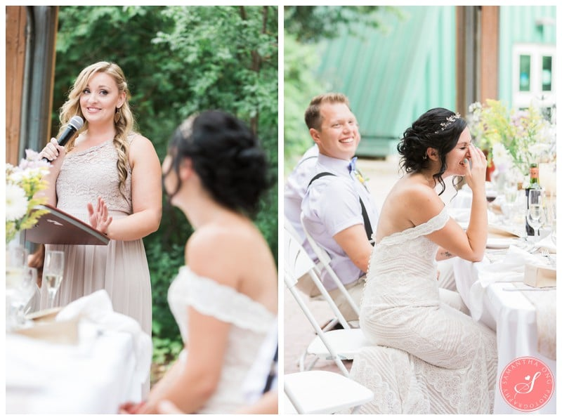 Kortright-Forest-Nature-Eco-Wedding-Photos-0060