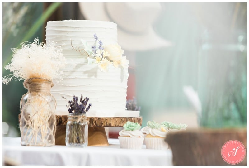Kortright-Forest-Nature-Eco-Wedding-Photos-0063