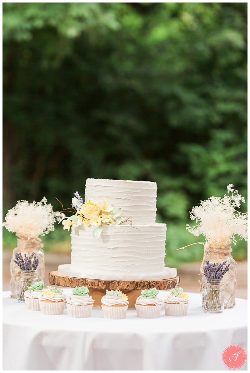 Kortright-Forest-Nature-Eco-Wedding-Photos-0064