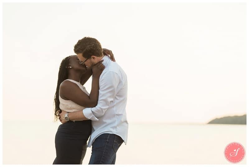 Toronto-Beach-Engagement-Photos-10