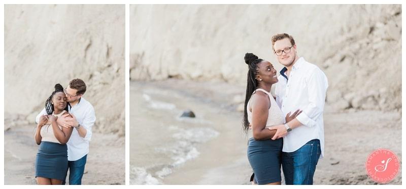 Toronto-Beach-Engagement-Photos-4
