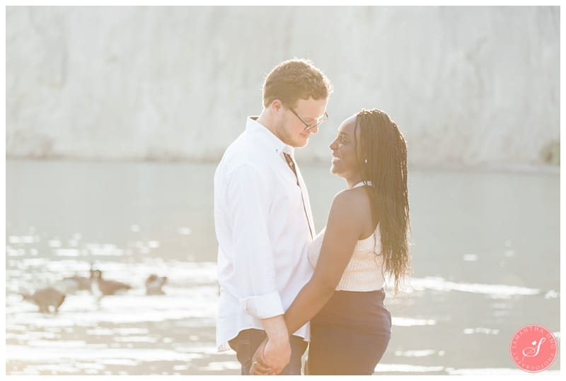 Toronto-Beach-Engagement-Photos-5