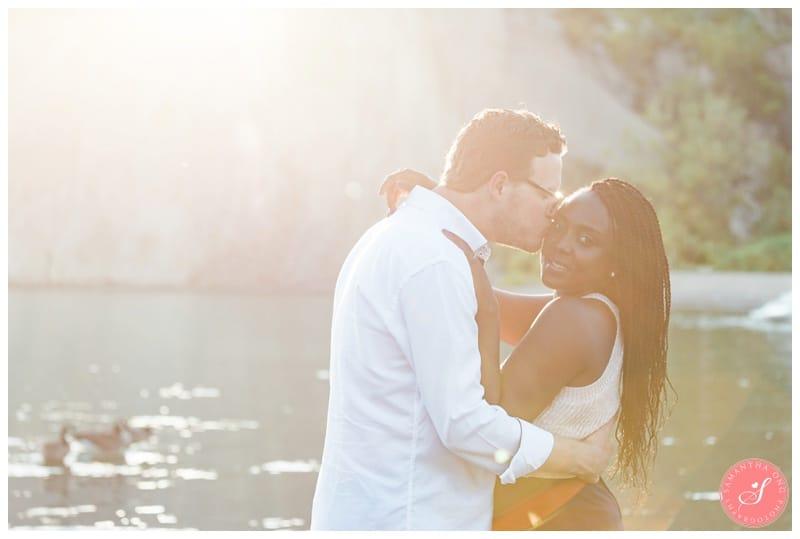 Toronto-Beach-Engagement-Photos-7