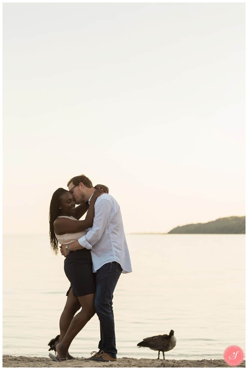 Toronto-Beach-Engagement-Photos-9