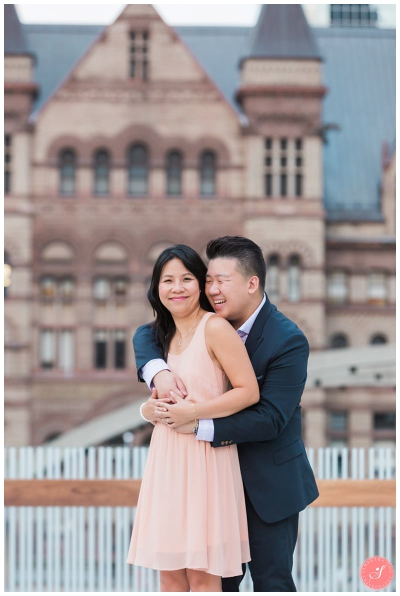 Toronto-Downtown-Osgoode-City-Hall-Engagement-Photos-5