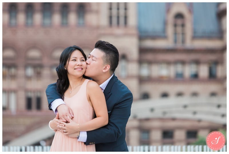 Toronto-Downtown-Osgoode-City-Hall-Engagement-Photos-6