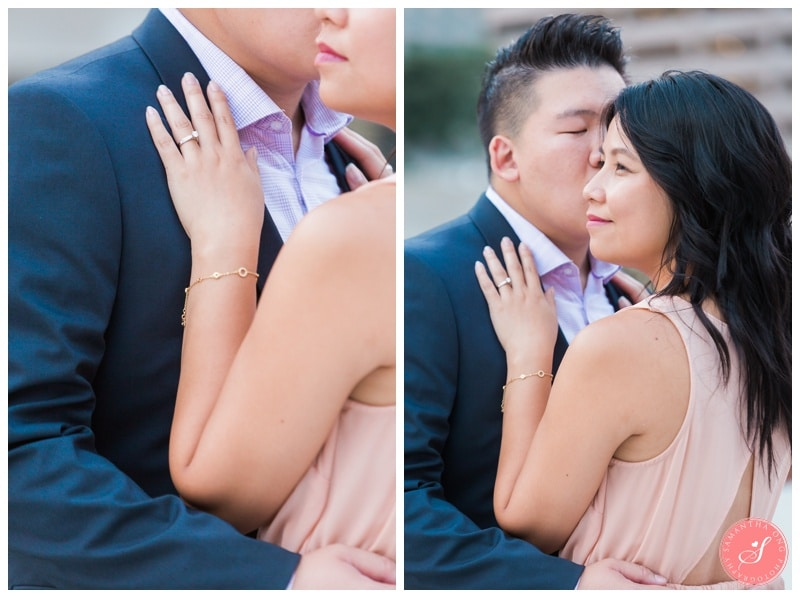 Toronto-Downtown-Osgoode-City-Hall-Engagement-Photos-7