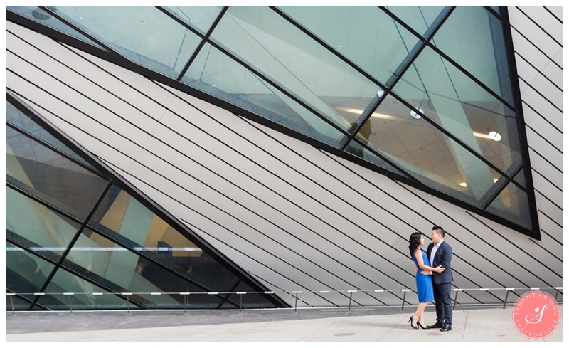 Toronto-ROM-Yorkville-Engagement-Photos-1