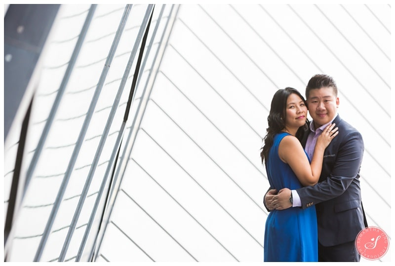 Toronto-ROM-Yorkville-Engagement-Photos-3