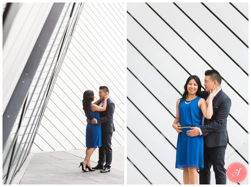 Toronto-ROM-Yorkville-Engagement-Photos-4