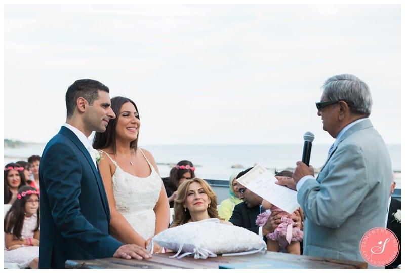 Toronto Sunnyside Pavilion Wedding Photos Beautiful Lakeside Summer