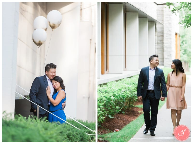 Toronto-Yorkville-Downtown-Engagement-Photos-1