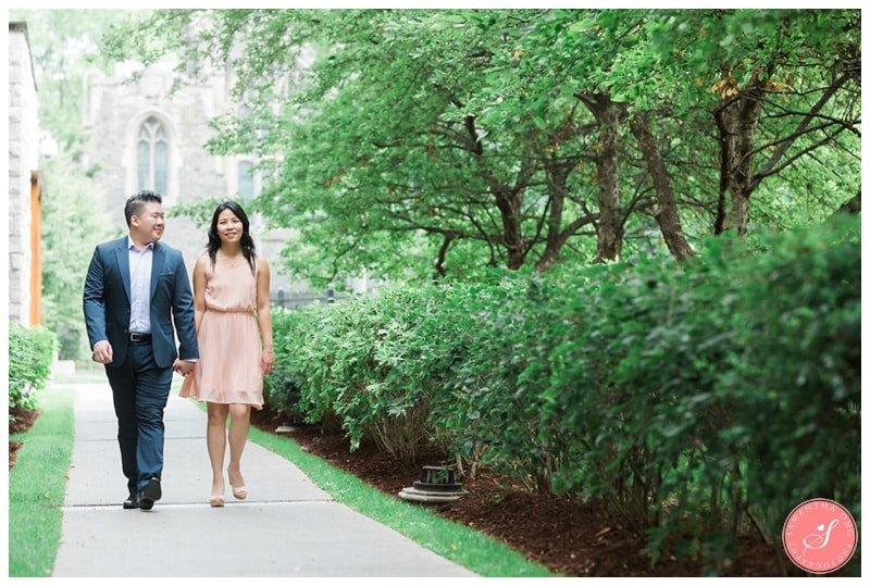 Toronto-Yorkville-Downtown-Engagement-Photos-2