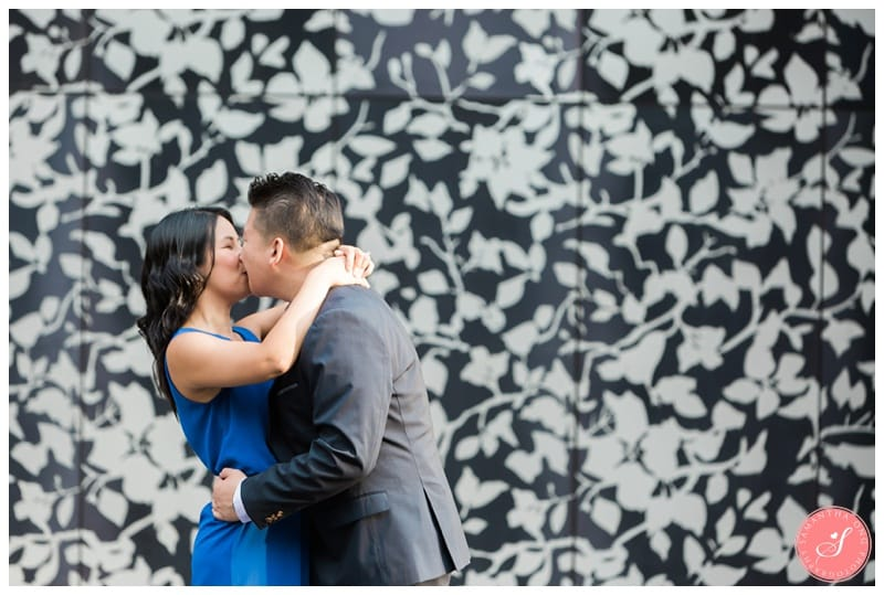 Toronto-Yorkville-Downtown-Engagement-Photos-3