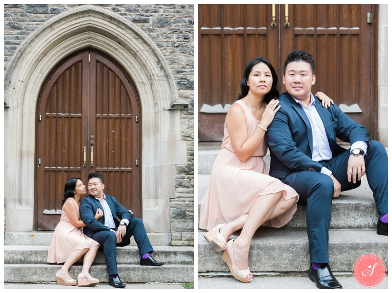 Toronto-Yorkville-Downtown-Engagement-Photos-4