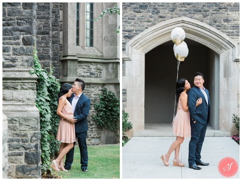 Toronto-Yorkville-Downtown-Engagement-Photos-5