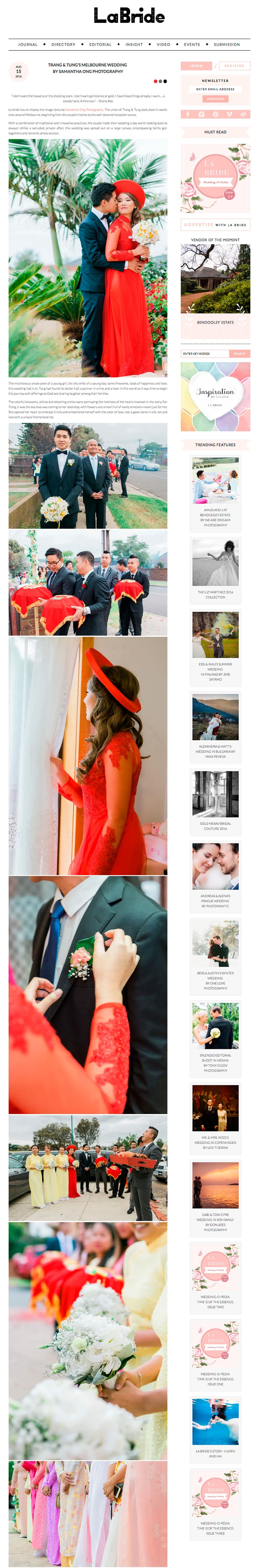 vietnamese-melbourne-wedding-photos-samantha-ong-photography