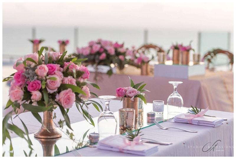 bali-pink-gold-wedding-villa-anugrah-1