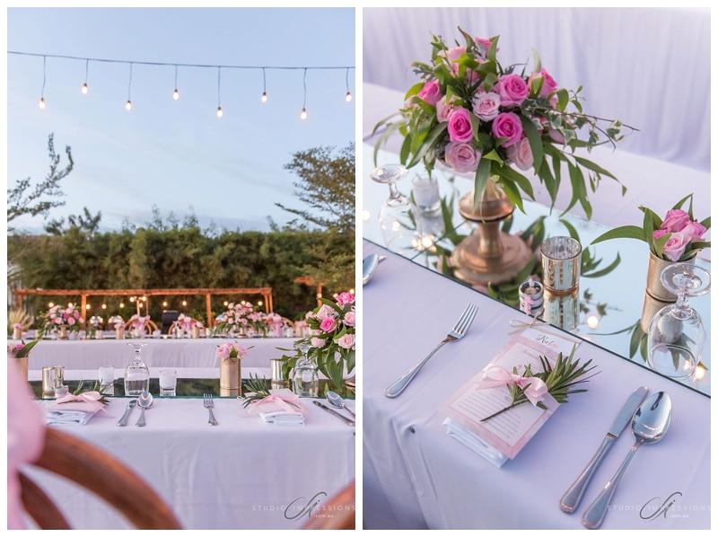 bali-pink-gold-wedding-villa-anugrah-2