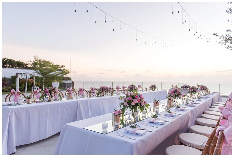 bali-pink-gold-wedding-villa-anugrah-3