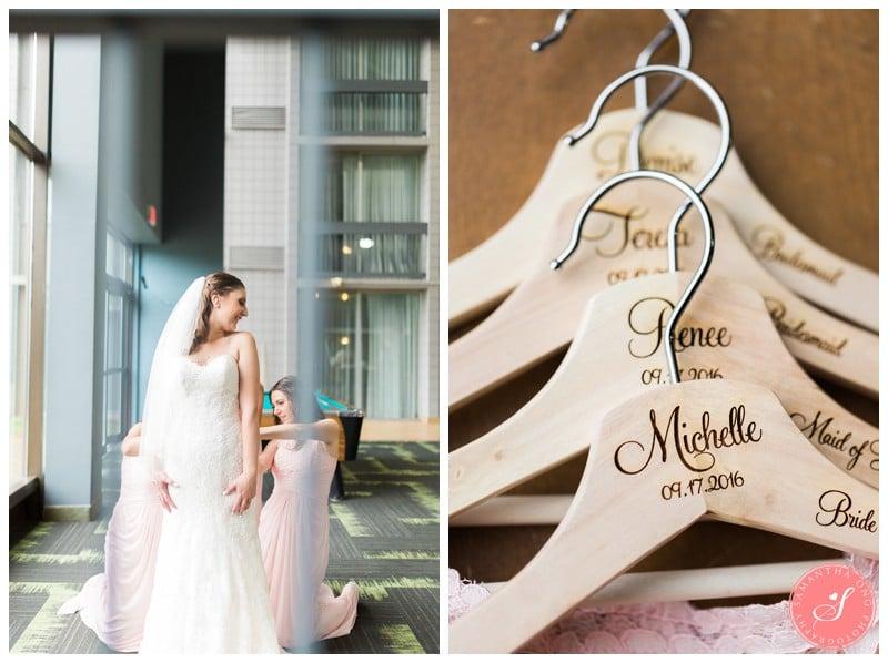 burlington-geraldos-lake-wedding-photos-12