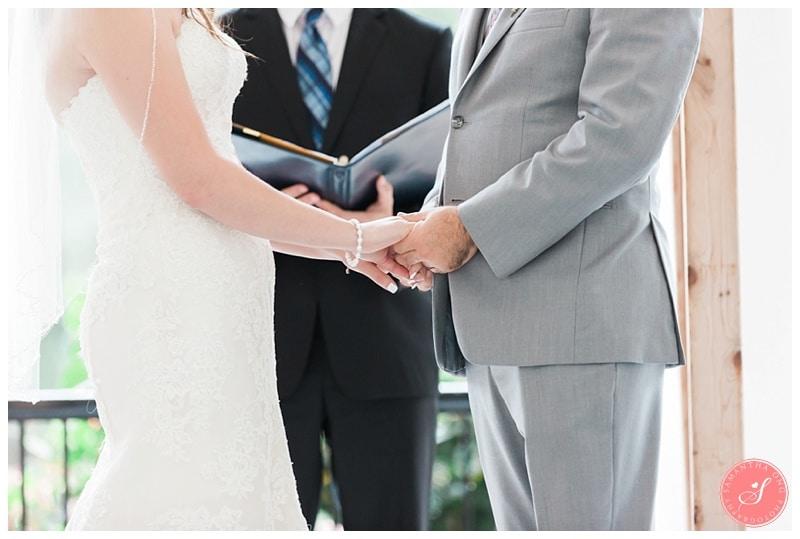 burlington-geraldos-lake-wedding-photos-22