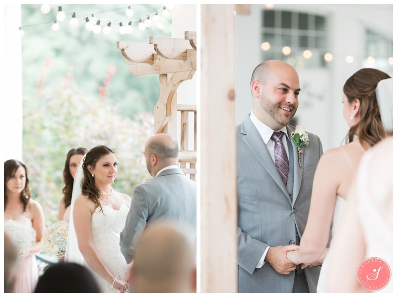 burlington-geraldos-lake-wedding-photos-23