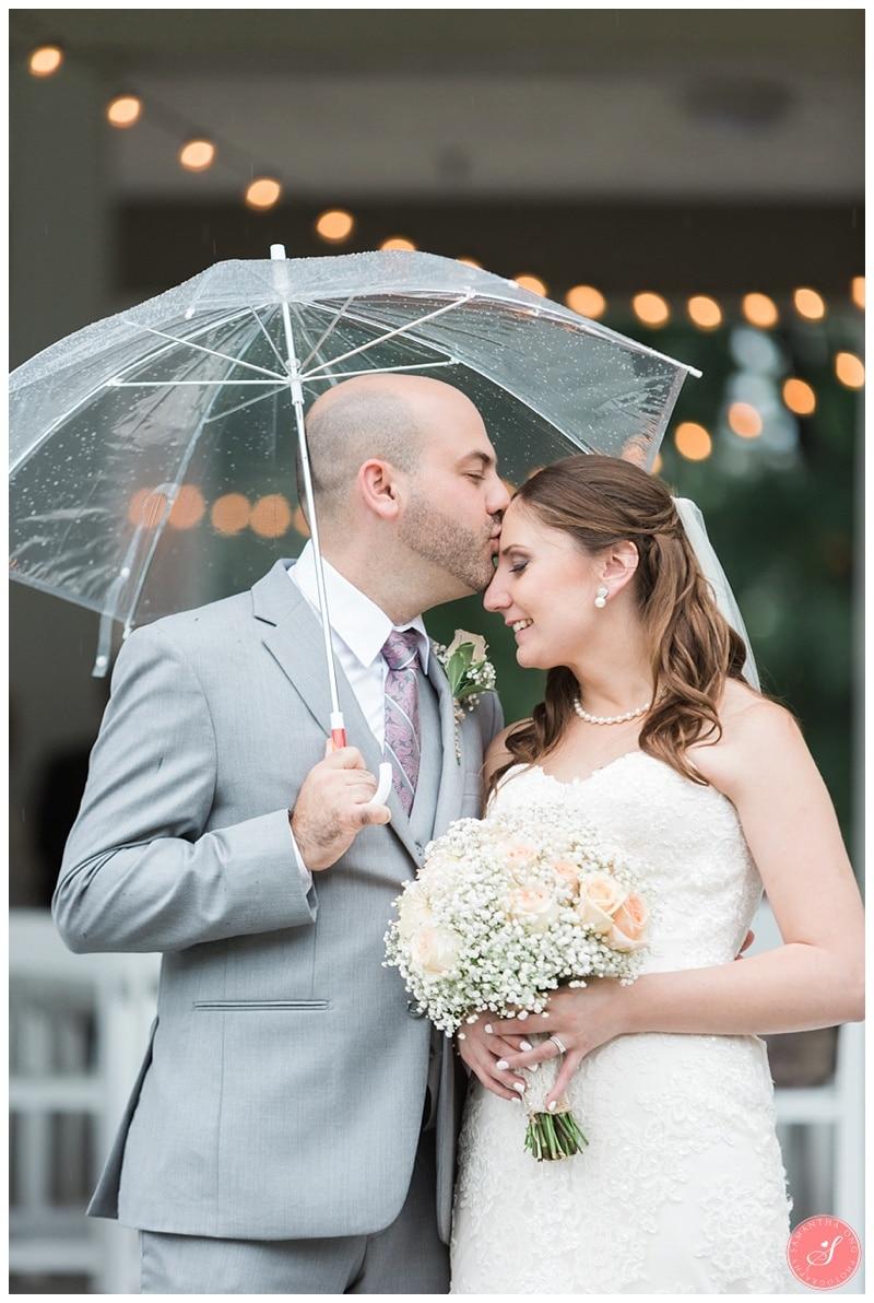 burlington-geraldos-lake-wedding-photos-34
