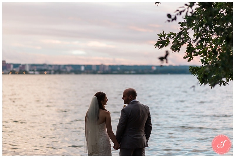 burlington-geraldos-lake-wedding-photos-49