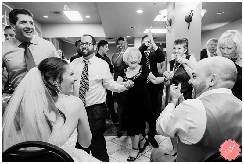 burlington-geraldos-lake-wedding-photos-56