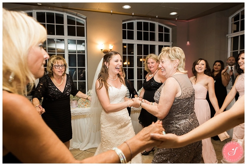 burlington-geraldos-lake-wedding-photos-58