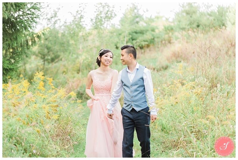 kortright-fairytale-romantic-whimsical-fields-wedding-photos-0001
