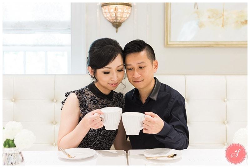kortright-romantic-whimsical-fairytale-wedding-photos-0031