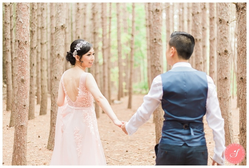 kortright-romantic-whimsical-wedding-forest-woodsy-photos-0006