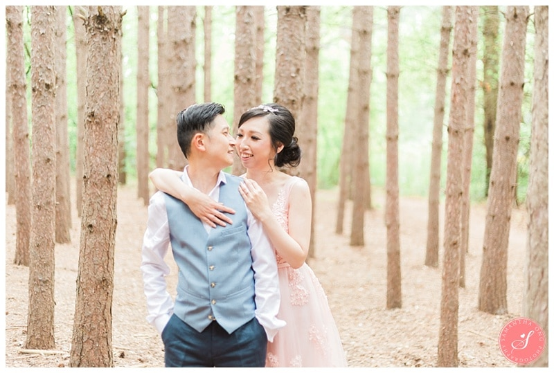 kortright-romantic-whimsical-wedding-forest-woodsy-photos-0008