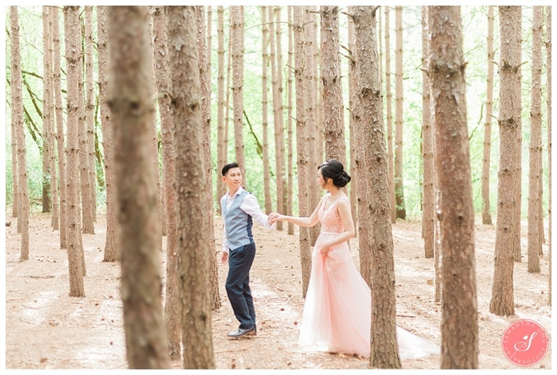 kortright-romantic-whimsical-wedding-forest-woodsy-photos-0011