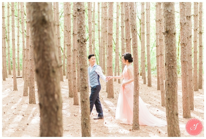 kortright-romantic-whimsical-wedding-forest-woodsy-photos-0012